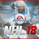 chequea-nuevo-gameplay-nhl-18-frikigamers.com