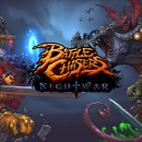 chequea-nuevo-trailer-battle-chasers-nightwar-frikigamers.com