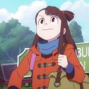 chequea-nuevo-trailer-gameplay-little-witch-academia-frikigamers.com