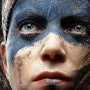 chequea-nuevo-trailer-hellblade-senuas-sacrifice-frikigamers.com