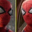 chequea-video-donde-comparan-nuevo-spider-man-the-amazing-spider-man-2-frikigamers.com