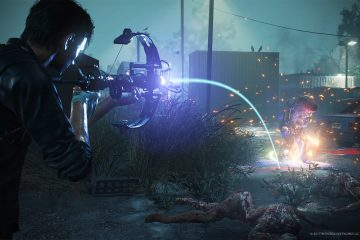 conoce-las-mejoras-the-evil-within-2-xbox-one-x-frikigamers.com