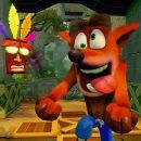crash-bandicoot-xbox-one-frikigamers.com