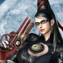 descarga-bayonetta-gratis-games-with-gold-agosto-frikigamers.com