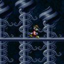 descarga-el-juego-de-rayman-para-snes-frikigamers.com