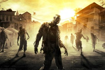 dying-light-tendra-muchos-dlc-gratuitos-frikigamers.com