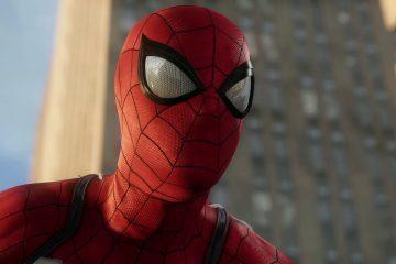 el-proximo-juego-de-spider-man-para-ps4-sera-mucho-mas-grande-que-el-de-sunset-overdrive-frikigamers.com