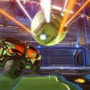 gana-doble-recompensas-rocket-league-este-fin-semana-frikigamers.com