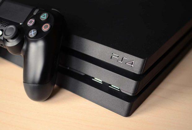 inicia-proceso-beta-cerrada-del-firmware-5-0-playstation-4-frikigamers.com