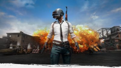 la-nueva-actualizacion-playerunknowns-battlegrounds-retrasada-frikigamers.com