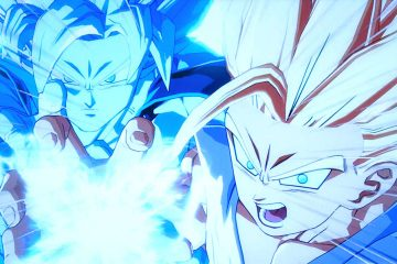 los-registros-la-beta-cerrada-dragon-ball-fighterz-seran-retrasados-frikigamers.com