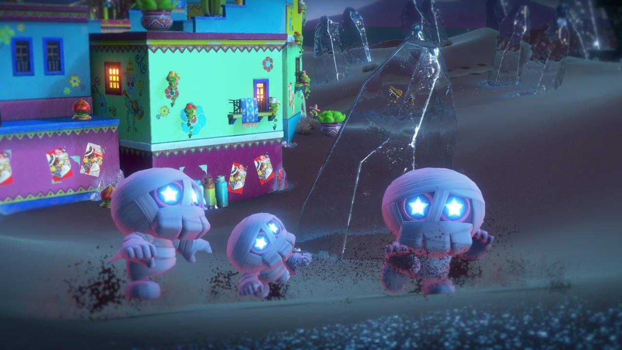 mira-nuevo-gameplay-super-mario-odyssey-frikigamers.com