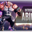 mira-pelea-abigail-street-fighter-v-frikigamers.com
