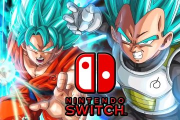 mira-primer-trailer-dragon-ball-xenoverse-2-nintendo-switch-frikigamers.com