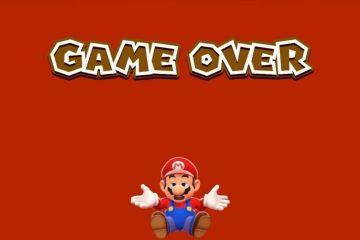 no-habra-pantalla-game-over-super-mario-odyssey-frikigamers.com