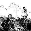 nuevos-spinoffs-anunciados-la-serie-total-war-frikigamers.com