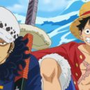 one-piece-tendra-adaptacion-live-action-la-television-frikigamers.com