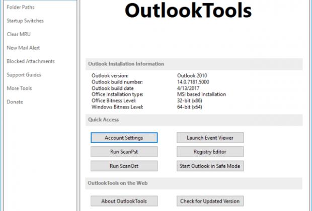 outlook-tools-3-0-la-herramienta-perfecta-personalizar-outlook-frikigamers.com