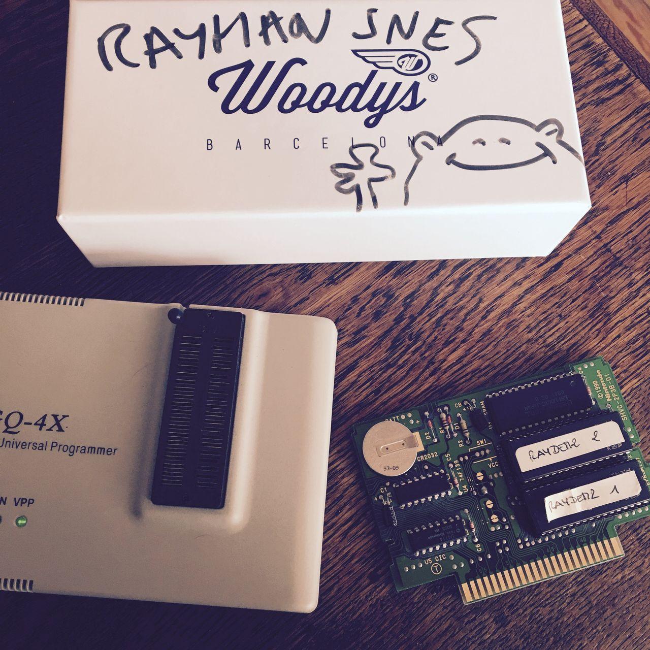 prototipo4-rayman-super-nintendo-ha-filtrado-frikigamers.com