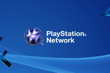 sony-anuncio-esta-semana-hara-labores-mantenimiento-la-playstation-network-frikigamers.com