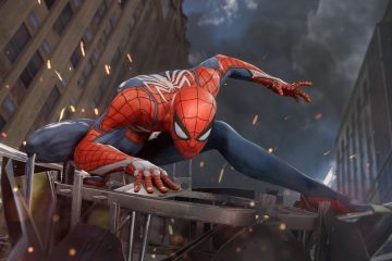 spiderman-ps4-frikigamers.com