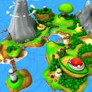 ya-estan-disponibles-la-nueva-actualizacion-la-aplicacion-campamento-pokemon-frikigamers.com.jpg