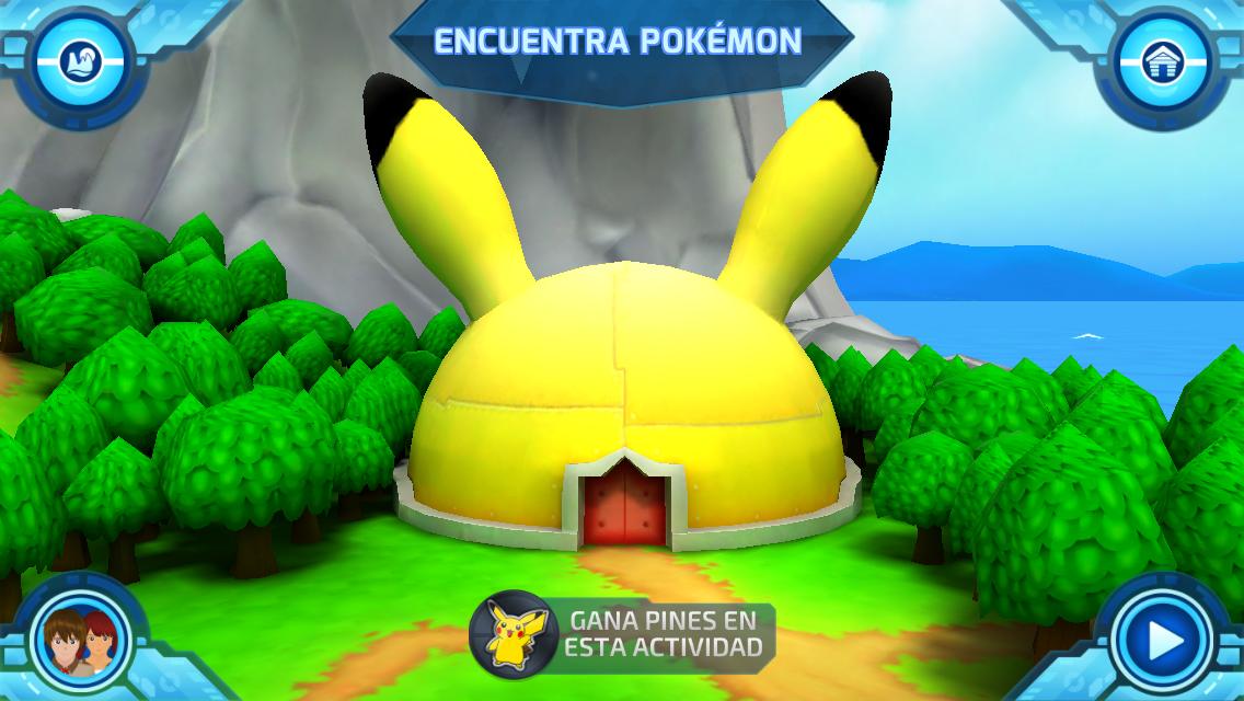 ya-estan-disponibles1-la-nueva-actualizacion-la-aplicacion-campamento-pokemon-frikigamers.com.jpg