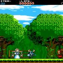 yacht-club-games-desea-shovel-knight-64-frikigamers.com