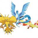 zapdos-moltres-llegaran-pronto-pokemon-go-frikigamers.com