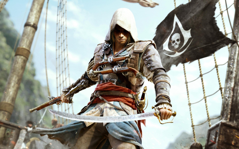 Assassins-Creed-IV-ps-plus-frikigamers.com