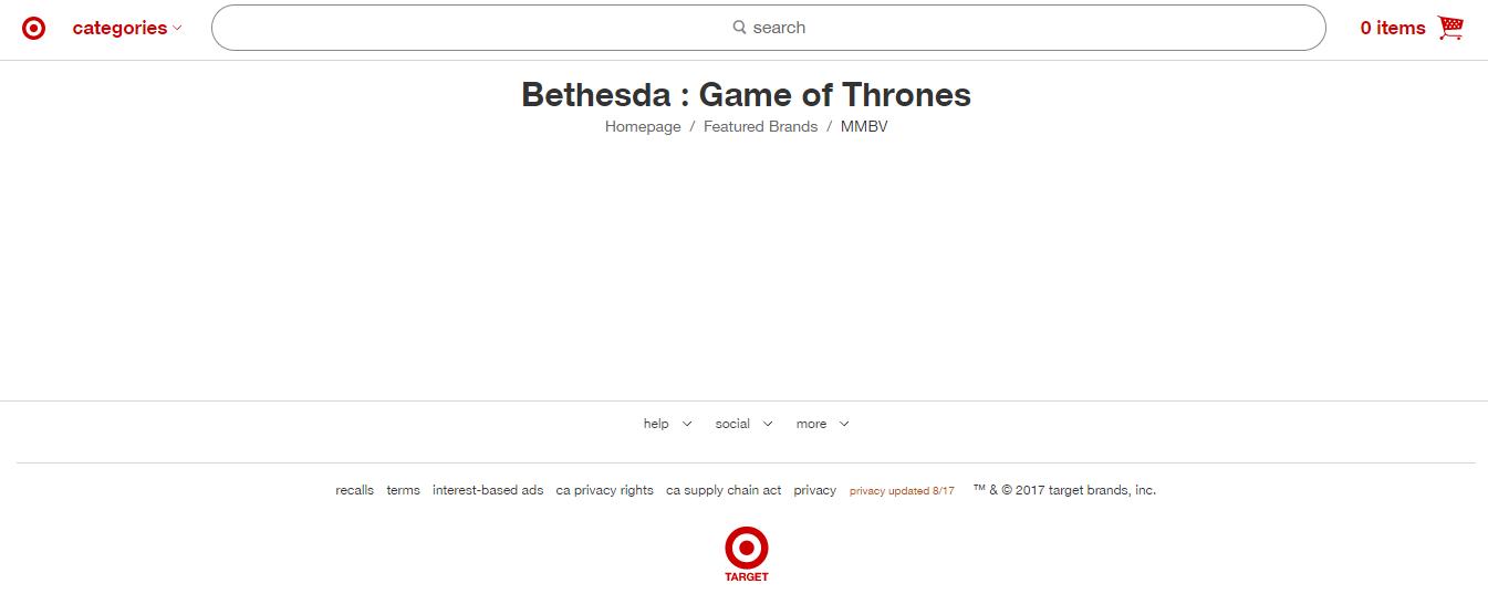 Game-of-Thrones-de-Bethesda-frikigamers.com