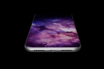 apple-tendra-evento-especial-12-septiembre-iphone-8-frikigamers.com