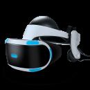 bioniks-mantis-ya-esta-disponible-playstation-vr-frikigamers.com