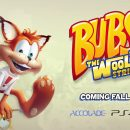 bubsy-the-woolies-strike-ps4-frikigamers.com