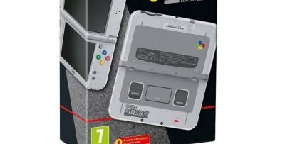 chequea-la-nueva-new-nintendo-3ds-xl-super-nintendo-frikigamers.com