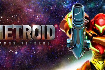 chequea-nuevo-gameplay-metroid-samus-returns-frikigamers.com
