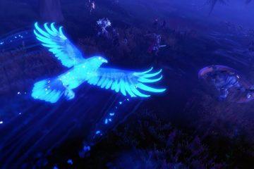 chequea-nuevo-video-crowfall-throne-wars-frikigamers.com