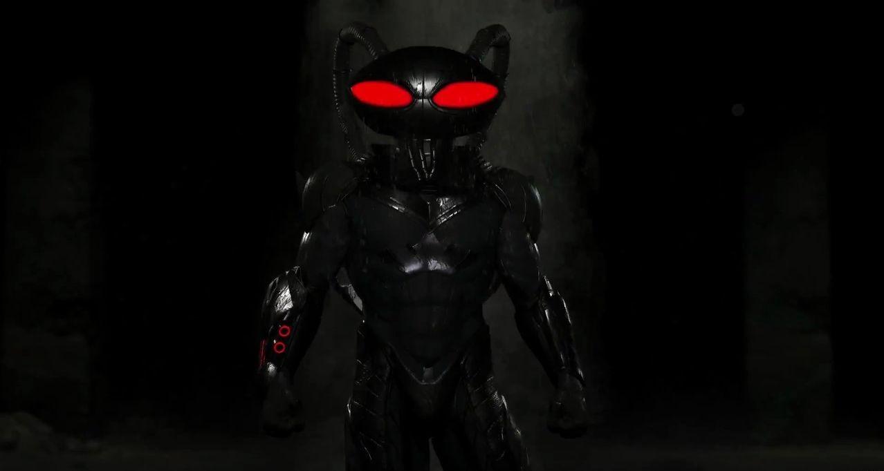 chequea2-manta-negra-raiden-hellboy-injustice-2-frikigamers.com