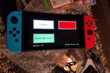 compra-una-nintendo-switch-se-topa-una-unidad-desarrolladores-frikigamers.com