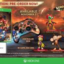 conoce-la-fecha-lanzamiento-sonic-forces-xbox-one-frikigamers.com