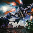 demo-monster-hunter-xx-switch-ya-fue-anunciada-frikigamers.com