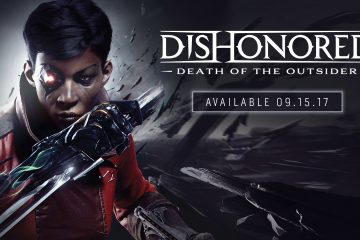 dishonored-death-of-the-outsider-nuevo-gameplay-trailer-frikigamers.com