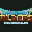 dragon-quest-builders-2-llegara-ps4-nintendo-switch-frikigamers.com