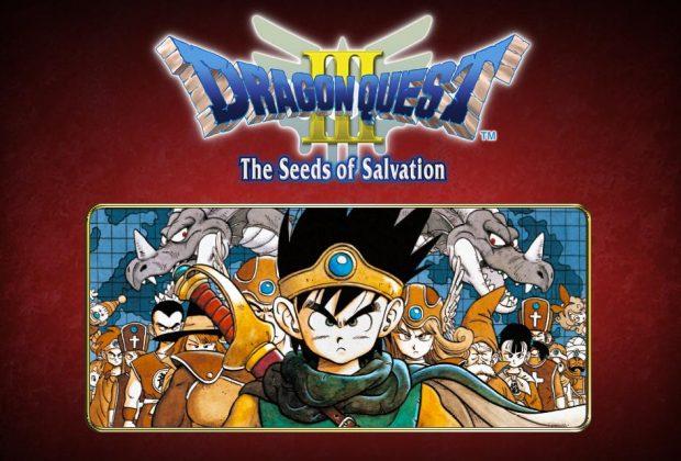 dragon-quest-i-ii-iii-llegaran-ps4-nintendo-3ds-frikigamers.com