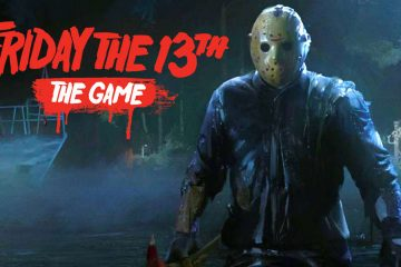 friday-the-13th-the-game-ha-vendido-mas-1-8-millones-copias-frikigamers.com