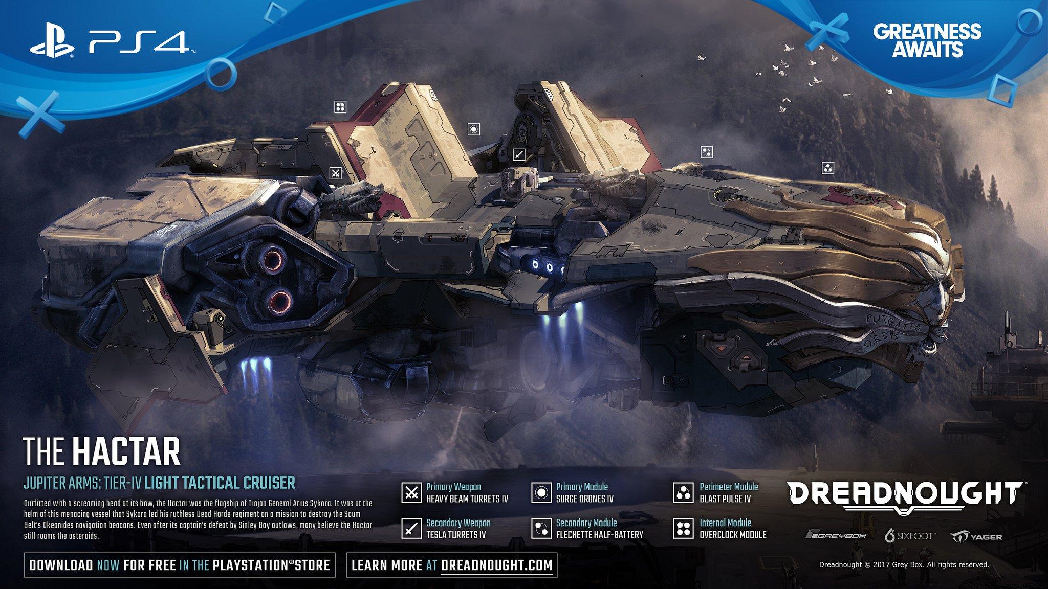la-beta-abierta-dreadnought-ya-esta-disponible-playstation-4-frikigamers.com