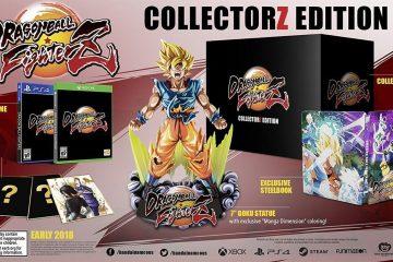 mira-la-edicion-coleccionistas-dragon-ball-fighterz-frikigamers.com