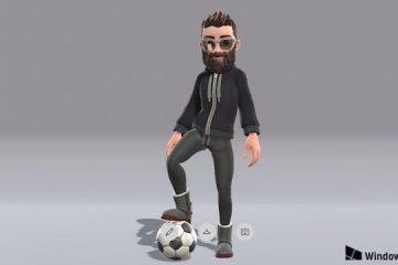 mira-los-nuevos-avatares2-xbox-one-frikigamers.com