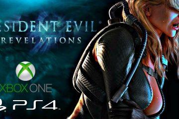 mira-trailer-lanzamiento-resident-evil-revelations-frikigamers.com