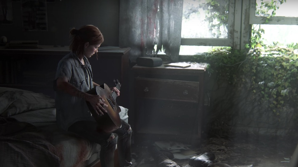 naughty-dog-no-sabe1-hara-despues-the-last-of-us-part-ii-frikigamers.com